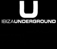 Undergound Club Ibiza