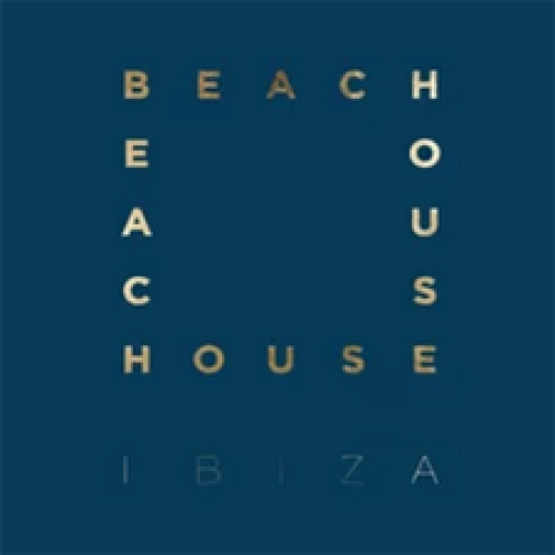 logo-beach-house