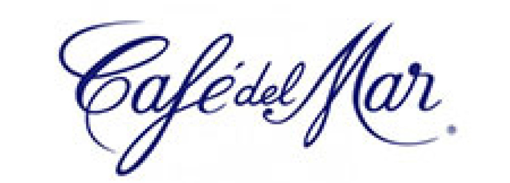 cafe-del-mar-logo-1