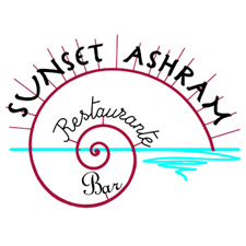 sunset-ashram-logo