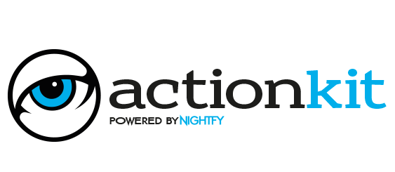 logo_action-kit_nightfy