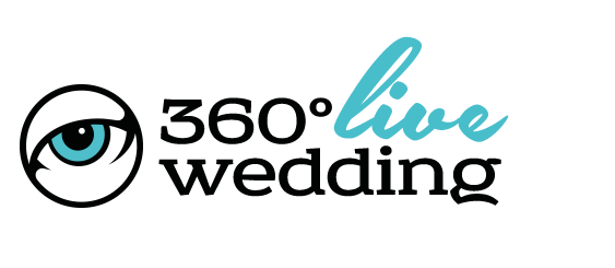 logo_live-wedding_nightfy