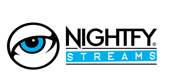 nightfy-streams